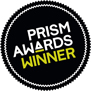 2013 Annual Prism Awards